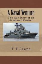 A Naval Venture