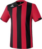 Erima Siena 2.0 Shirt