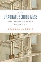 The Graduate School Mess