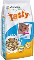 Tasty hamster - 1 ST à 15 KG