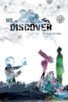 We Discover