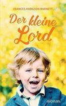 Der Kleine Lord. Burnett