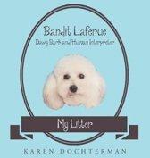 Bandit Laferue