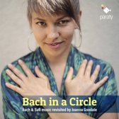 Bach In A Circle