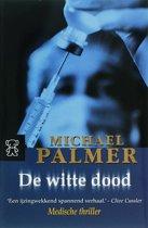 De witte dood