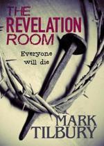 The Revelation Room