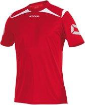 0d515b45c bol.com | Stanno Teamwear Voetbalsokophouder kopen? Kijk snel!
