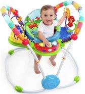 Baby Einstein Wijkvrienden Activiteit Jumper