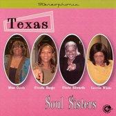 Texas Soul Sisters
