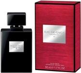 LADY GAGA EAU DE GAGA - 75ML - Eau de parfum