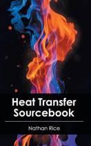 Heat Transfer Sourcebook