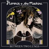 Between Two Lungs (+ Bonus Cd)