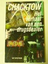 Het verhaal van een drugsdealer