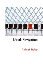 A Rial Navigation