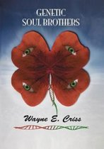 Genetic Soul Brothers