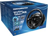Thrustmaster T300 - Racestuur + pedalen - PS4 + PC