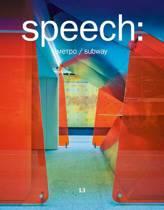 speech 13