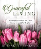 Graceful Living