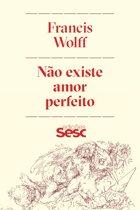 Não existe amor perfeito