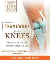 FrameWork for the Knees