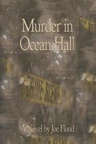 Murder in Ocean Hall