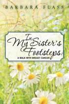 In My Sister's Footsteps