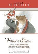 Ernest Et Celestine (Collectie)