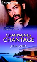 Topcollectie 64 - Champagne & chantage (3-in-1)
