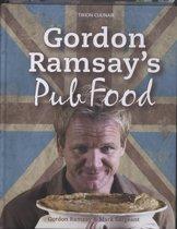 Gordon Ramsay's Pub Food