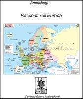 Racconti sull'Europa