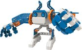 Meccano Micronoid Basher - Robot