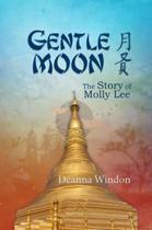 Gentle Moon