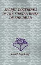 Secret Doctrines Tibetan Bk