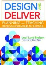 Design and Deliver