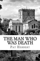 The Man Who Was Death