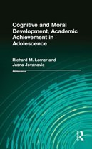 Cognitive and Moral Development, Academic Achievement in Adolescence