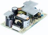 Synology PSU 100W_3 power supply unit 100 W Multi kleuren