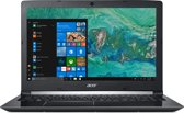 Acer Aspire 5 A515-51G-3109 - Laptop - 15.6 Inch