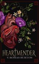 Heartmender