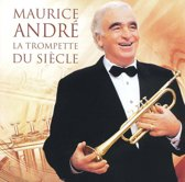 Maurice Andre - Various Composers La Trompett