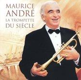 Maurice André - La Trompette D