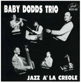 Jazz A La Creole