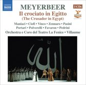 Meyerbeer: Crociato In Egitto