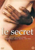 Secret, Le (dvd)
