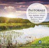 Pastorale Romantic Classics