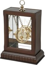 Noble Collection Hermione Time Turner Replica - Ketting