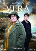Vera - Serie 5