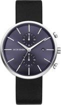 Jacob Jensen Linear horloge JJ621