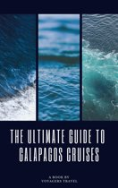 The Ultimate Guide To Galapagos Cruises