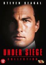 Under Siege Collection